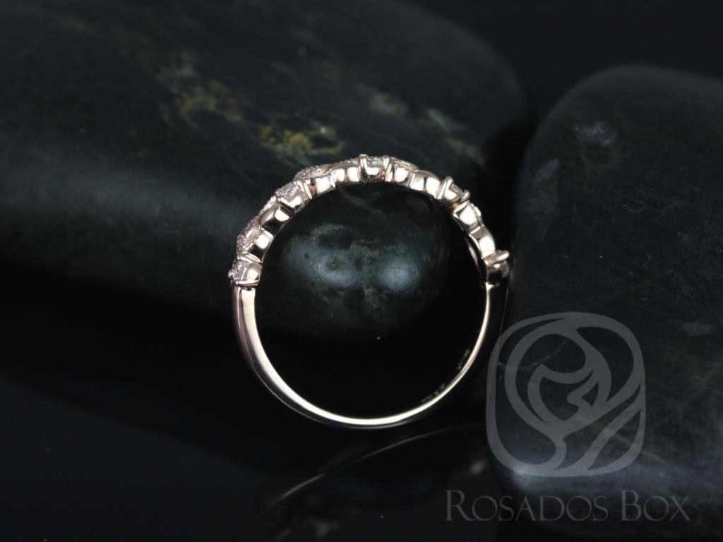 https://www.loveandpromisejewelers.com/media/catalog/product/cache/feefdef027ccf0d59dd1fef51db0610e/h/t/httpsi.etsystatic.com6659792rilc033bd843010067ilfullxfull.84301006781um.jpg
