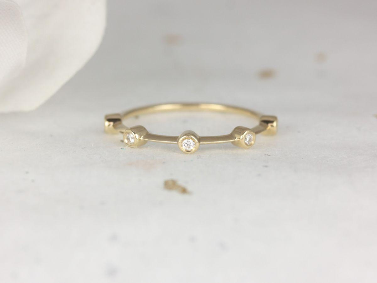 https://www.loveandpromisejewelers.com/media/catalog/product/cache/feefdef027ccf0d59dd1fef51db0610e/h/t/httpsi.etsystatic.com6659792rilc03fdc1898953147ilfullxfull.1898953147odkh.jpg