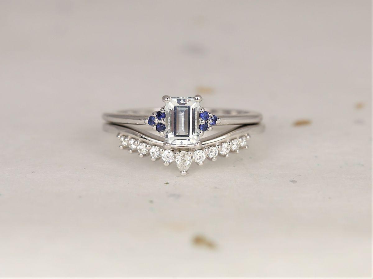 https://www.loveandpromisejewelers.com/media/catalog/product/cache/feefdef027ccf0d59dd1fef51db0610e/h/t/httpsi.etsystatic.com6659792rilc0ddad2106440169ilfullxfull.21064401691hj9.jpg