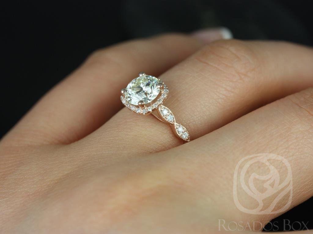 https://www.loveandpromisejewelers.com/media/catalog/product/cache/feefdef027ccf0d59dd1fef51db0610e/h/t/httpsi.etsystatic.com6659792rilc1d7ef842649494ilfullxfull.842649494i9b8.jpg