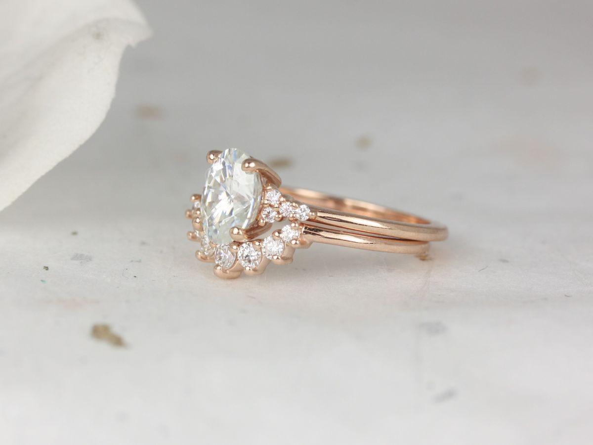 https://www.loveandpromisejewelers.com/media/catalog/product/cache/feefdef027ccf0d59dd1fef51db0610e/h/t/httpsi.etsystatic.com6659792rilc243512009120543ilfullxfull.20091205439zqr.jpg