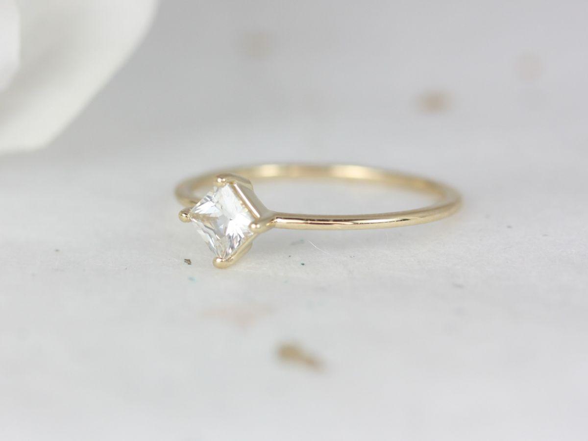 https://www.loveandpromisejewelers.com/media/catalog/product/cache/feefdef027ccf0d59dd1fef51db0610e/h/t/httpsi.etsystatic.com6659792rilc272551916315269ilfullxfull.191631526969tn.jpg