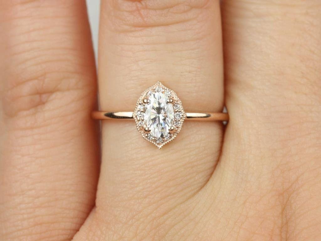 https://www.loveandpromisejewelers.com/media/catalog/product/cache/feefdef027ccf0d59dd1fef51db0610e/h/t/httpsi.etsystatic.com6659792rilc2cccf1827574346ilfullxfull.18275743467gbt.jpg