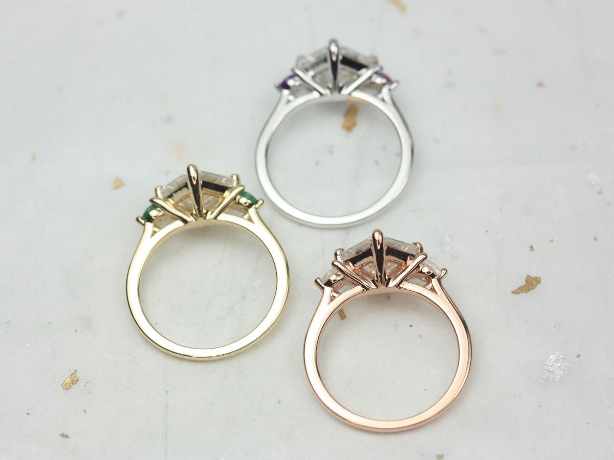 https://www.loveandpromisejewelers.com/media/catalog/product/cache/feefdef027ccf0d59dd1fef51db0610e/h/t/httpsi.etsystatic.com6659792rilc305861957377091ilfullxfull.1957377091kd4t.jpg