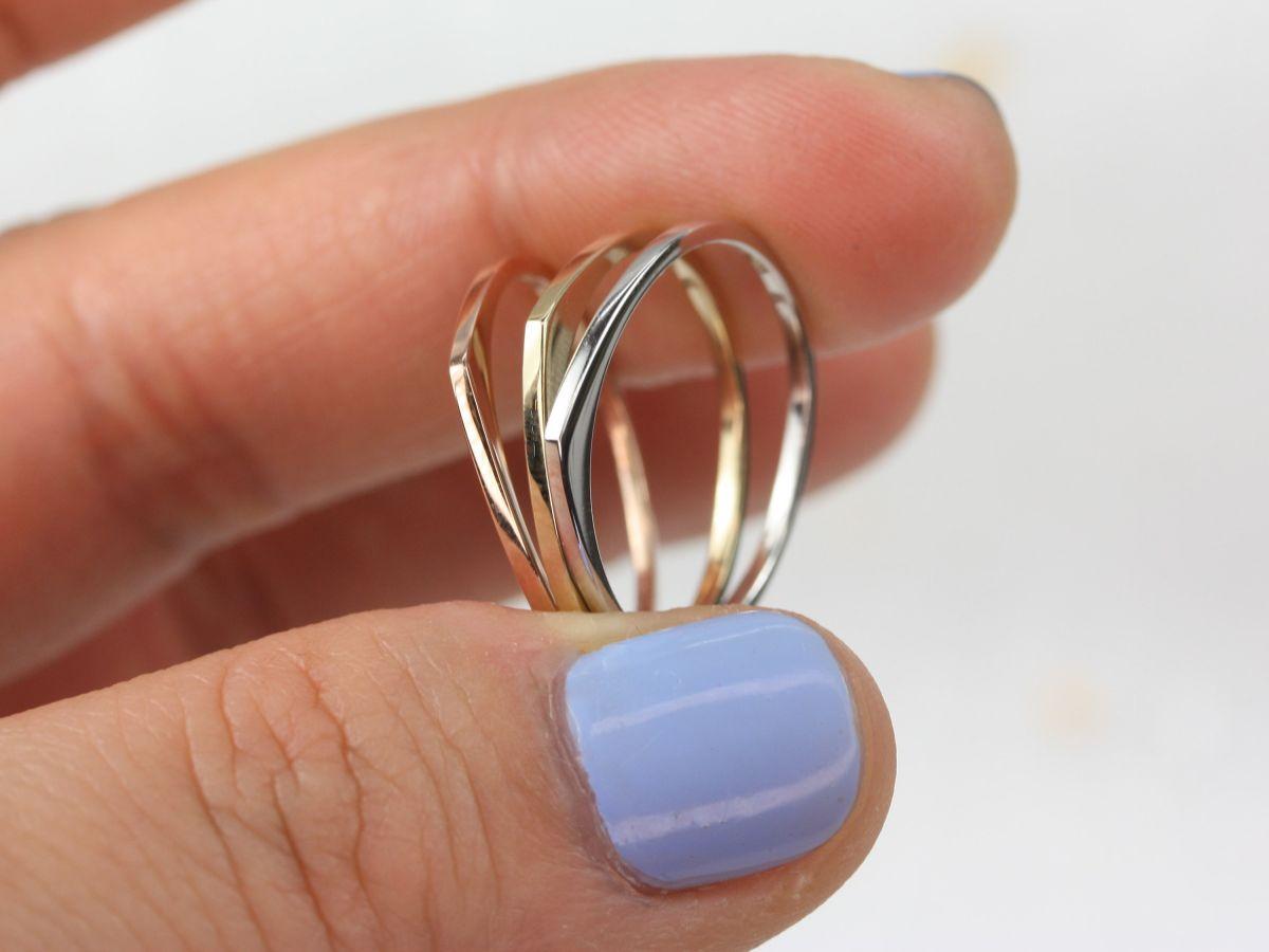 https://www.loveandpromisejewelers.com/media/catalog/product/cache/feefdef027ccf0d59dd1fef51db0610e/h/t/httpsi.etsystatic.com6659792rilc3b4541914636537ilfullxfull.1914636537qxst.jpg