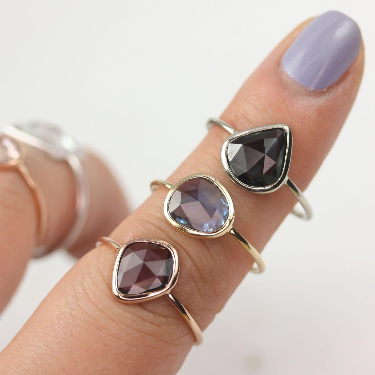 https://www.loveandpromisejewelers.com/media/catalog/product/cache/feefdef027ccf0d59dd1fef51db0610e/h/t/httpsi.etsystatic.com6659792rilc46c0c1883964582ilfullxfull.1883964582jfzf.jpg