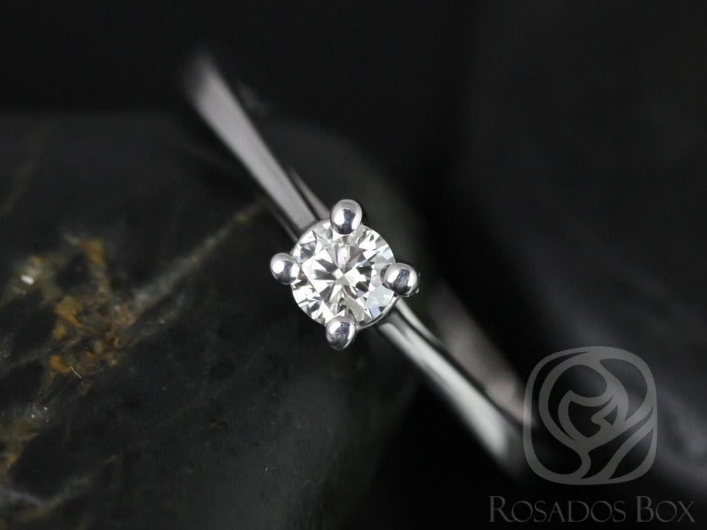 https://www.loveandpromisejewelers.com/media/catalog/product/cache/feefdef027ccf0d59dd1fef51db0610e/h/t/httpsi.etsystatic.com6659792rilc4ae03843121096ilfullxfull.843121096t6q2.jpg