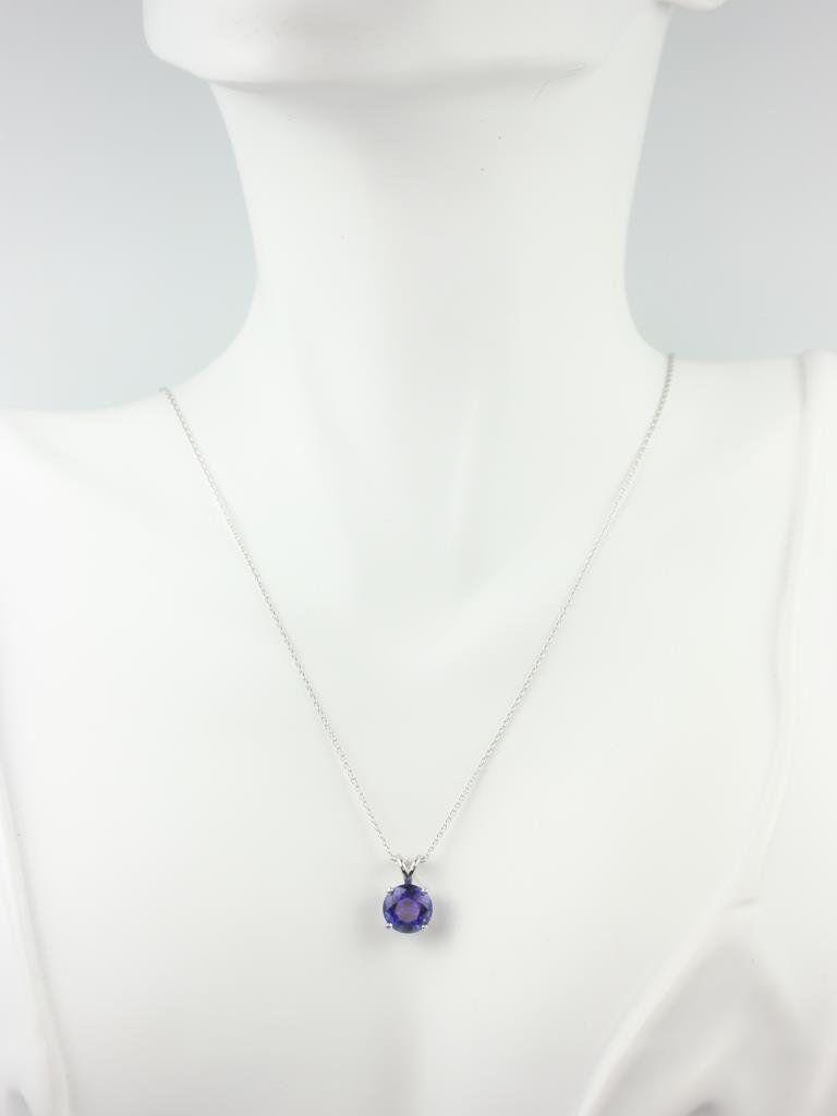 https://www.loveandpromisejewelers.com/media/catalog/product/cache/feefdef027ccf0d59dd1fef51db0610e/h/t/httpsi.etsystatic.com6659792rilc4fcce1635078774ilfullxfull.1635078774jw5j.jpg