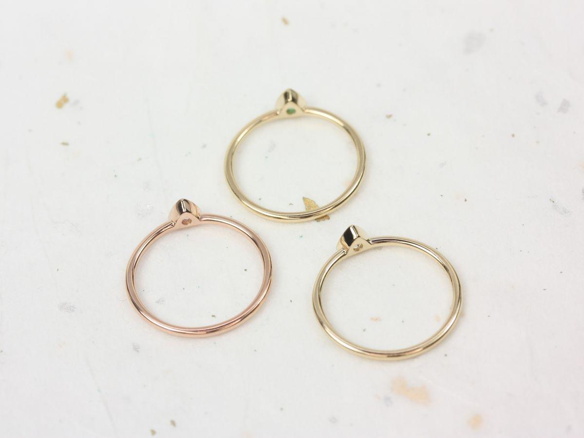 https://www.loveandpromisejewelers.com/media/catalog/product/cache/feefdef027ccf0d59dd1fef51db0610e/h/t/httpsi.etsystatic.com6659792rilc5bef91852214046ilfullxfull.1852214046gfw0.jpg