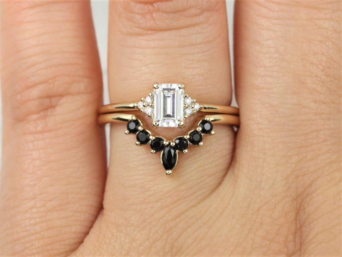 https://www.loveandpromisejewelers.com/media/catalog/product/cache/feefdef027ccf0d59dd1fef51db0610e/h/t/httpsi.etsystatic.com6659792rilc69fa52106349423ilfullxfull.2106349423hfwy.jpg