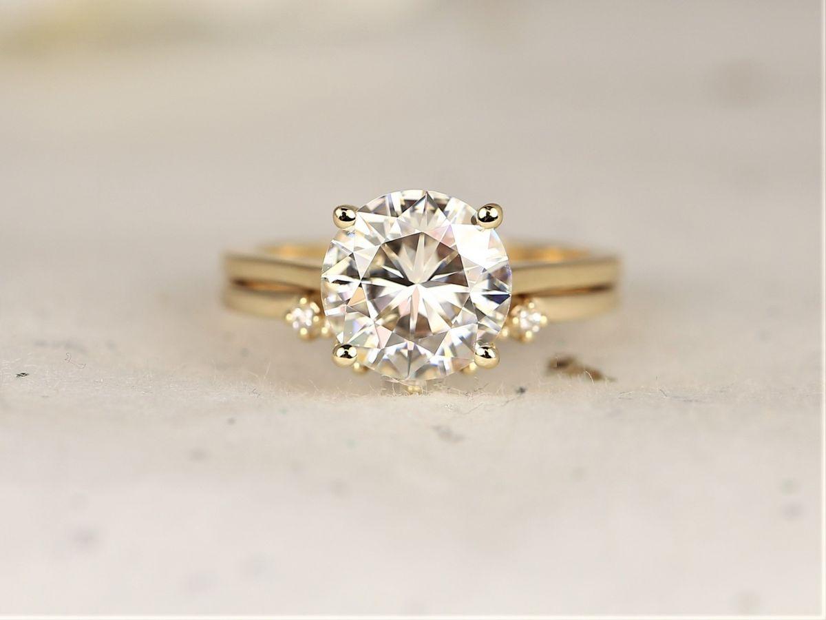 https://www.loveandpromisejewelers.com/media/catalog/product/cache/feefdef027ccf0d59dd1fef51db0610e/h/t/httpsi.etsystatic.com6659792rilc78f632015101778ilfullxfull.201510177848wn.jpg