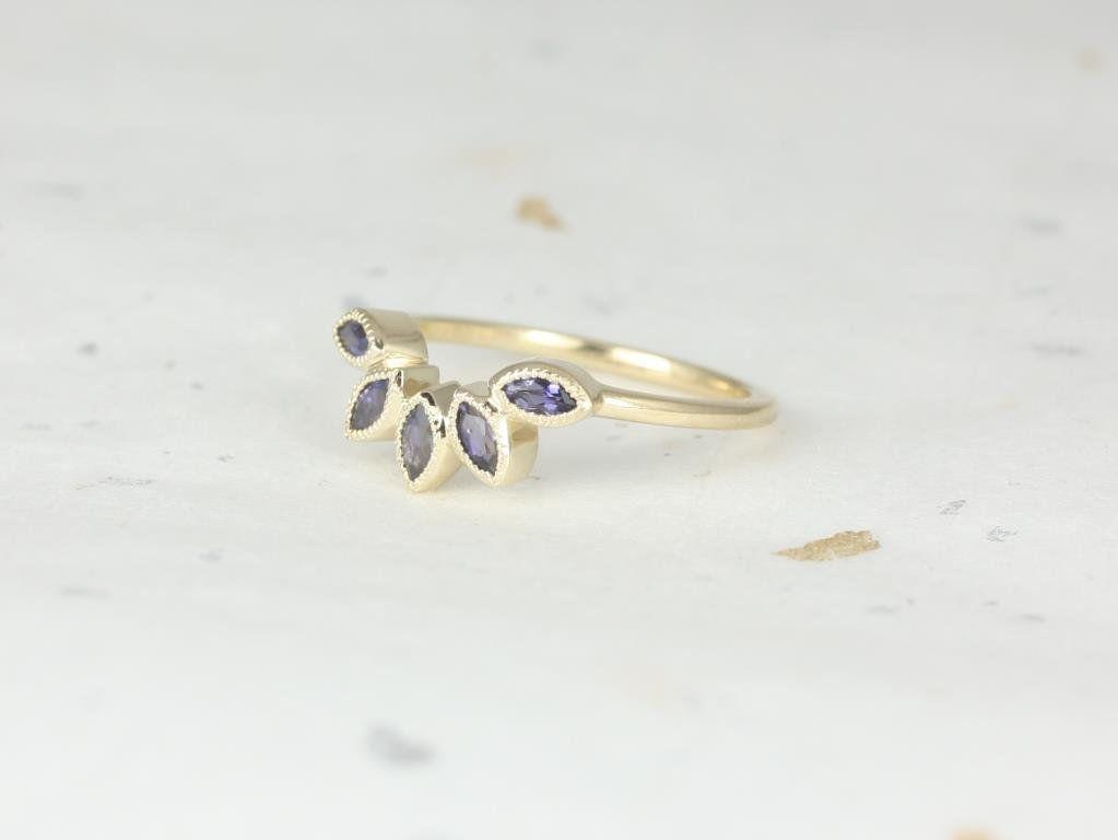 https://www.loveandpromisejewelers.com/media/catalog/product/cache/feefdef027ccf0d59dd1fef51db0610e/h/t/httpsi.etsystatic.com6659792rilc7ab6b1672455659ilfullxfull.1672455659h49k.jpg