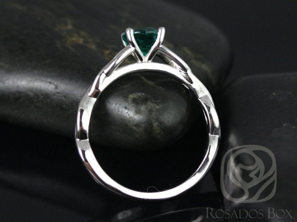https://www.loveandpromisejewelers.com/media/catalog/product/cache/feefdef027ccf0d59dd1fef51db0610e/h/t/httpsi.etsystatic.com6659792rilc7d6ee840414312ilfullxfull.840414312ol9w.jpg