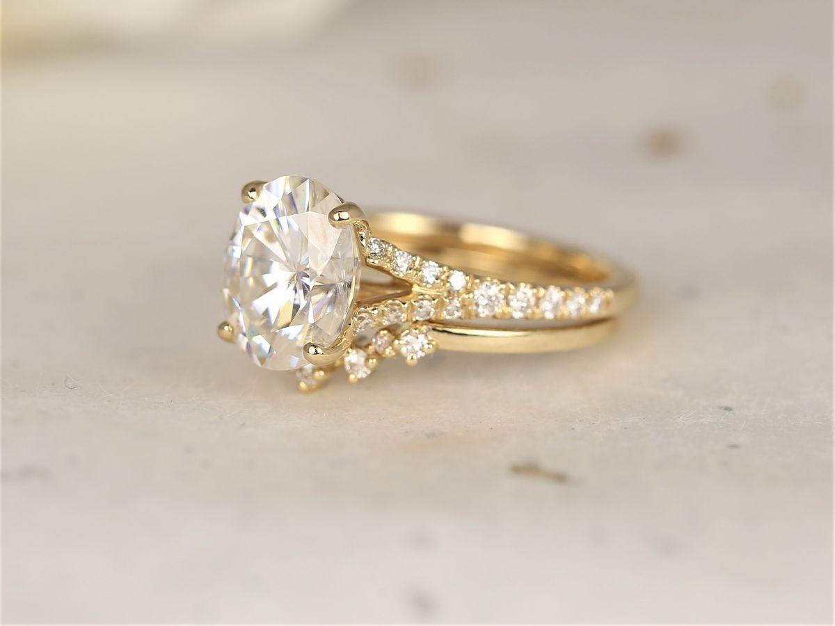 https://www.loveandpromisejewelers.com/media/catalog/product/cache/feefdef027ccf0d59dd1fef51db0610e/h/t/httpsi.etsystatic.com6659792rilc886b52076563979ilfullxfull.2076563979trze.jpg