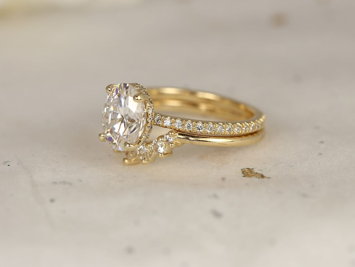 https://www.loveandpromisejewelers.com/media/catalog/product/cache/feefdef027ccf0d59dd1fef51db0610e/h/t/httpsi.etsystatic.com6659792rilc943492012662272ilfullxfull.2012662272m78n.jpg
