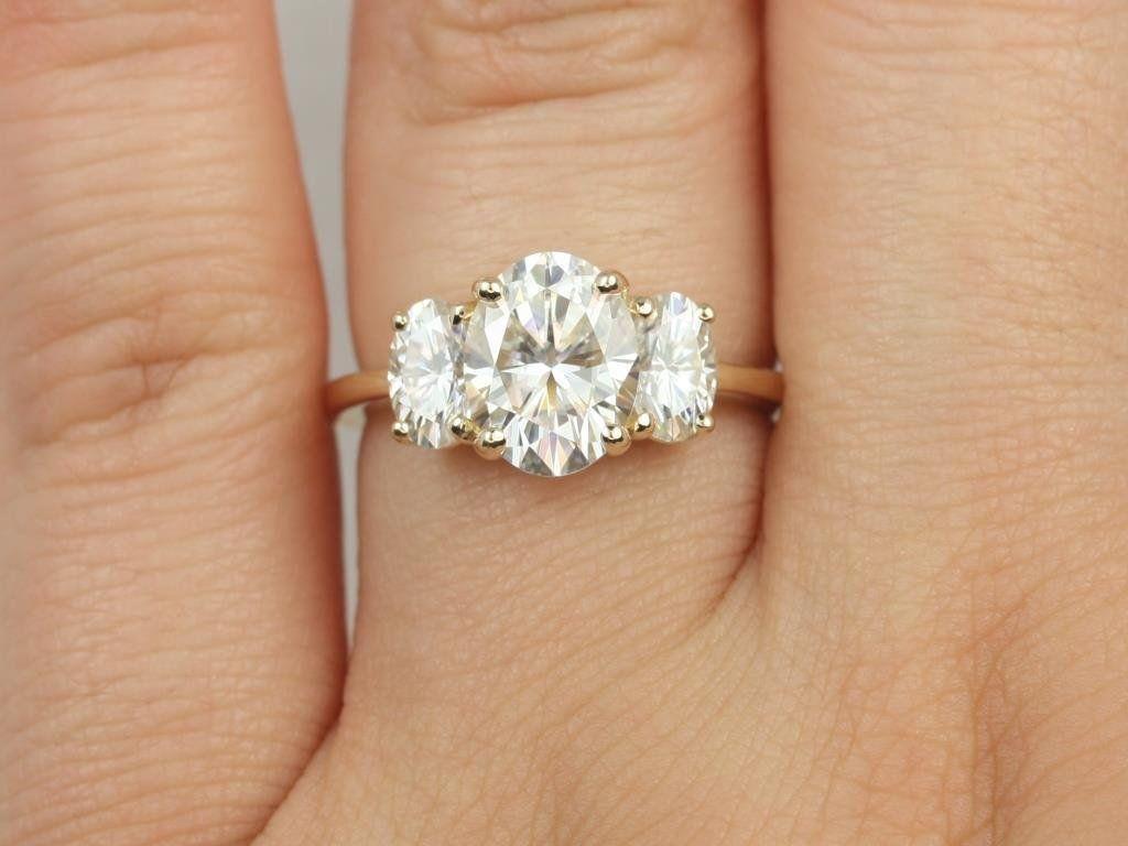 https://www.loveandpromisejewelers.com/media/catalog/product/cache/feefdef027ccf0d59dd1fef51db0610e/h/t/httpsi.etsystatic.com6659792rilca57811615370091ilfullxfull.1615370091h175.jpg