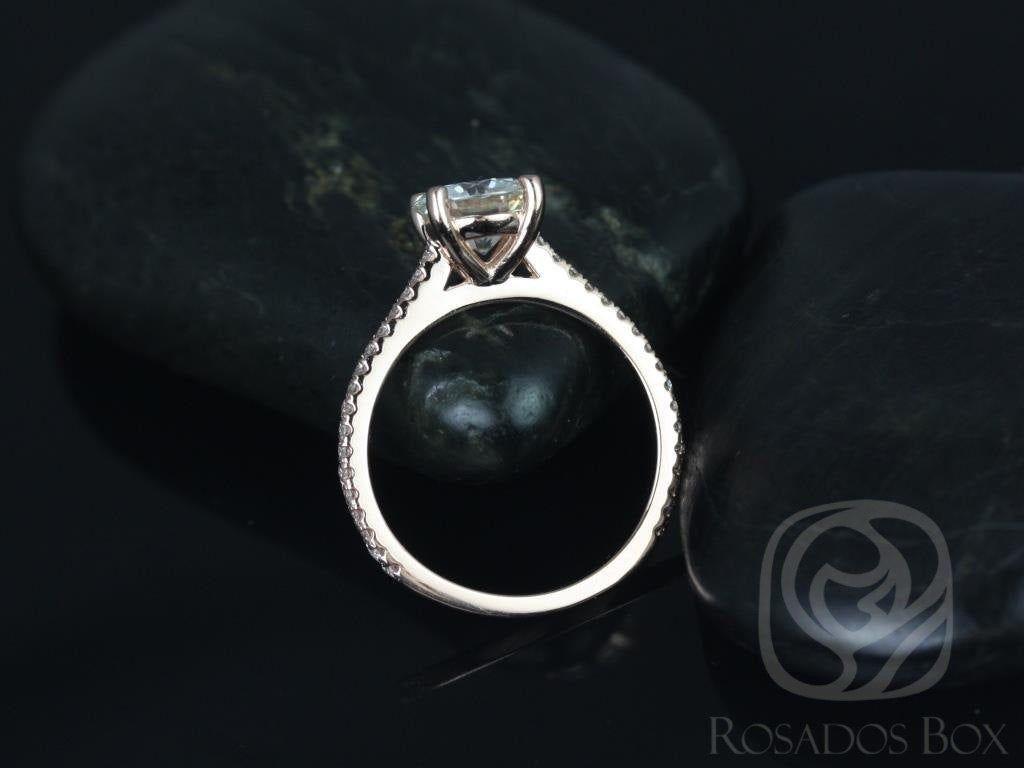 https://www.loveandpromisejewelers.com/media/catalog/product/cache/feefdef027ccf0d59dd1fef51db0610e/h/t/httpsi.etsystatic.com6659792rilca7871847853607ilfullxfull.847853607i77m.jpg