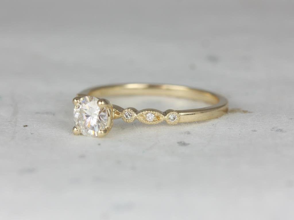 https://www.loveandpromisejewelers.com/media/catalog/product/cache/feefdef027ccf0d59dd1fef51db0610e/h/t/httpsi.etsystatic.com6659792rilcaa0241750232788ilfullxfull.1750232788argr_1.jpg
