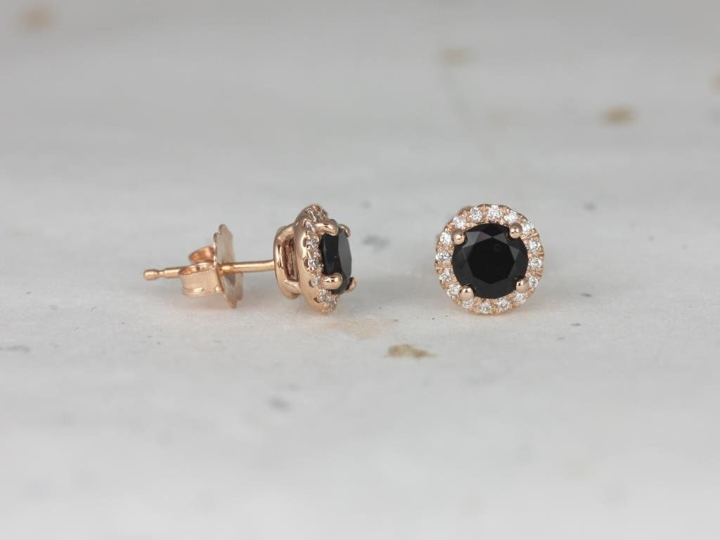 https://www.loveandpromisejewelers.com/media/catalog/product/cache/feefdef027ccf0d59dd1fef51db0610e/h/t/httpsi.etsystatic.com6659792rilcab9971685736945ilfullxfull.16857369457j7a_1.jpg