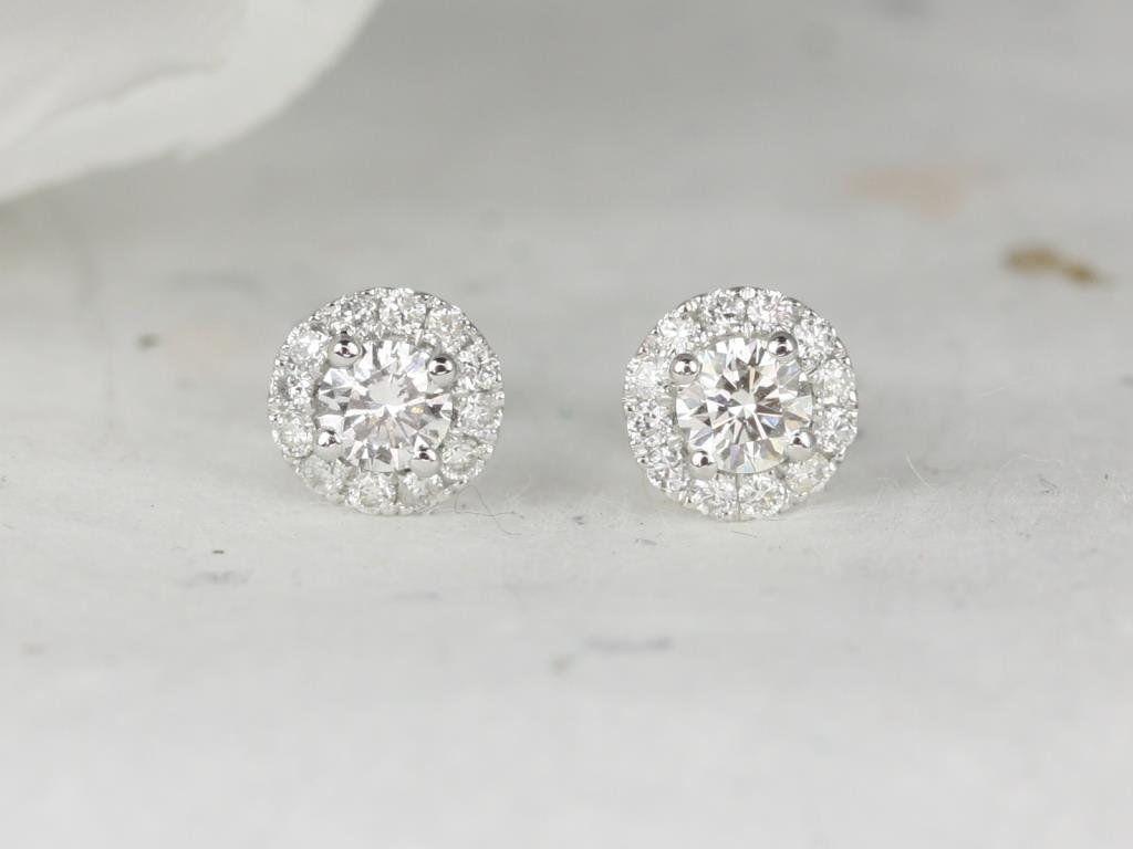 https://www.loveandpromisejewelers.com/media/catalog/product/cache/feefdef027ccf0d59dd1fef51db0610e/h/t/httpsi.etsystatic.com6659792rilcb43861780760224ilfullxfull.1780760224jt7y.jpg