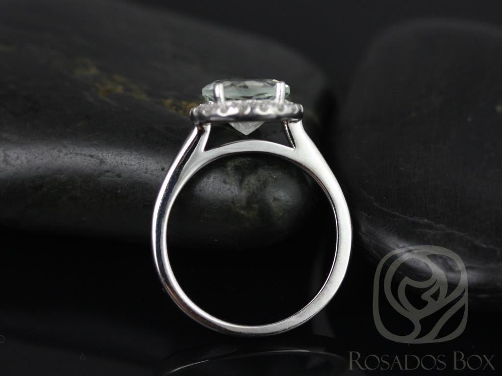 https://www.loveandpromisejewelers.com/media/catalog/product/cache/feefdef027ccf0d59dd1fef51db0610e/h/t/httpsi.etsystatic.com6659792rilcc8280842883577ilfullxfull.842883577gqff.jpg