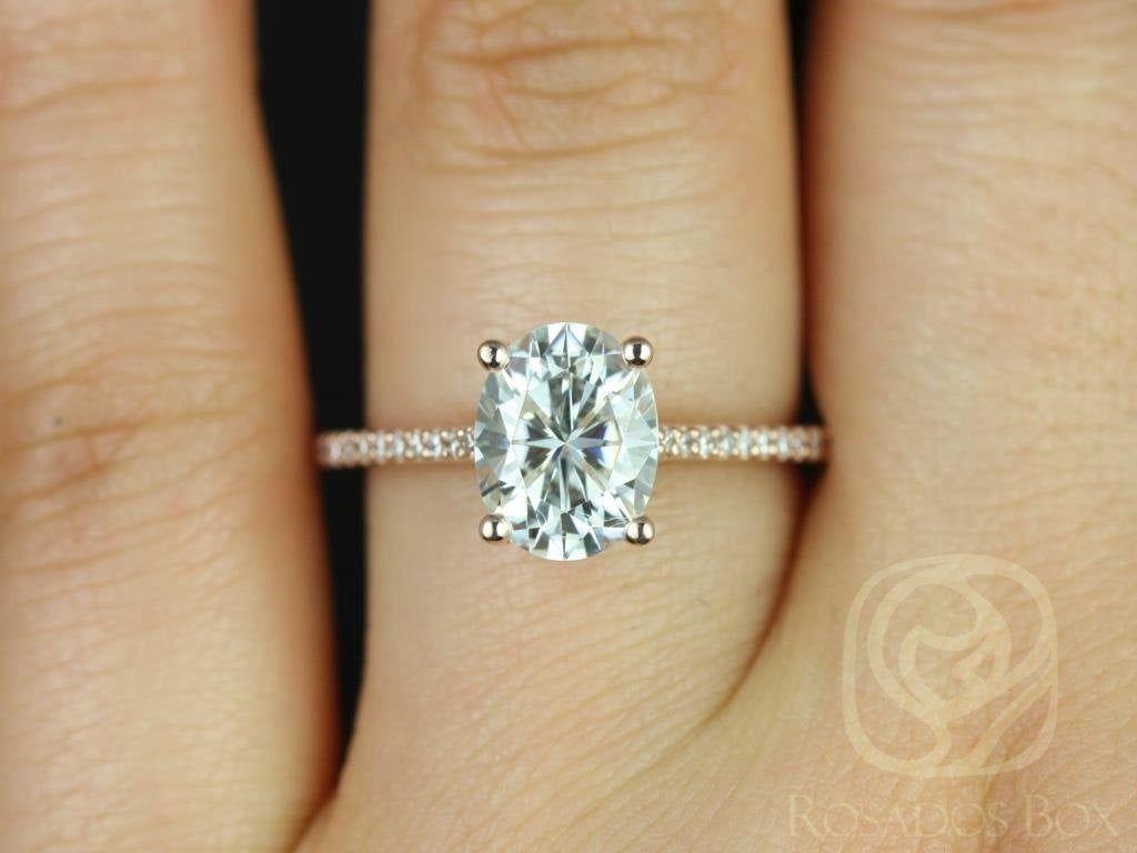 https://www.loveandpromisejewelers.com/media/catalog/product/cache/feefdef027ccf0d59dd1fef51db0610e/h/t/httpsi.etsystatic.com6659792rilcd1afb840397846ilfullxfull.8403978467szf_1.jpg