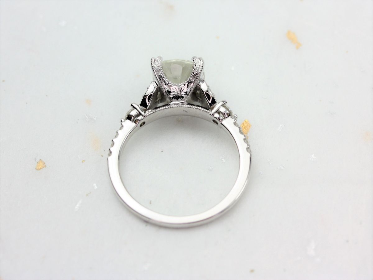 https://www.loveandpromisejewelers.com/media/catalog/product/cache/feefdef027ccf0d59dd1fef51db0610e/h/t/httpsi.etsystatic.com6659792rilcdcd971940470568ilfullxfull.1940470568fryb.jpg