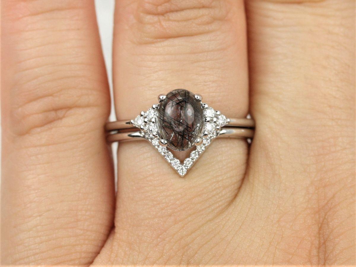 https://www.loveandpromisejewelers.com/media/catalog/product/cache/feefdef027ccf0d59dd1fef51db0610e/h/t/httpsi.etsystatic.com6659792rilcf02041976553813ilfullxfull.1976553813l1u2.jpg