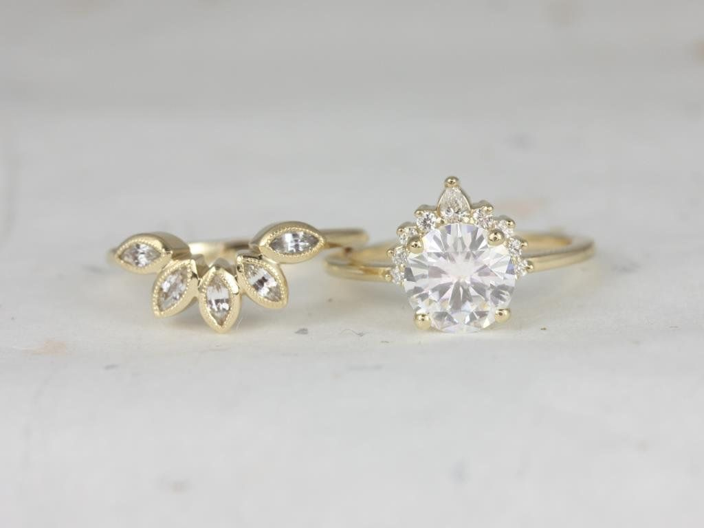 https://www.loveandpromisejewelers.com/media/catalog/product/cache/feefdef027ccf0d59dd1fef51db0610e/h/t/httpsi.etsystatic.com6659792rilcf2c3b1663530369ilfullxfull.166353036965tw.jpg