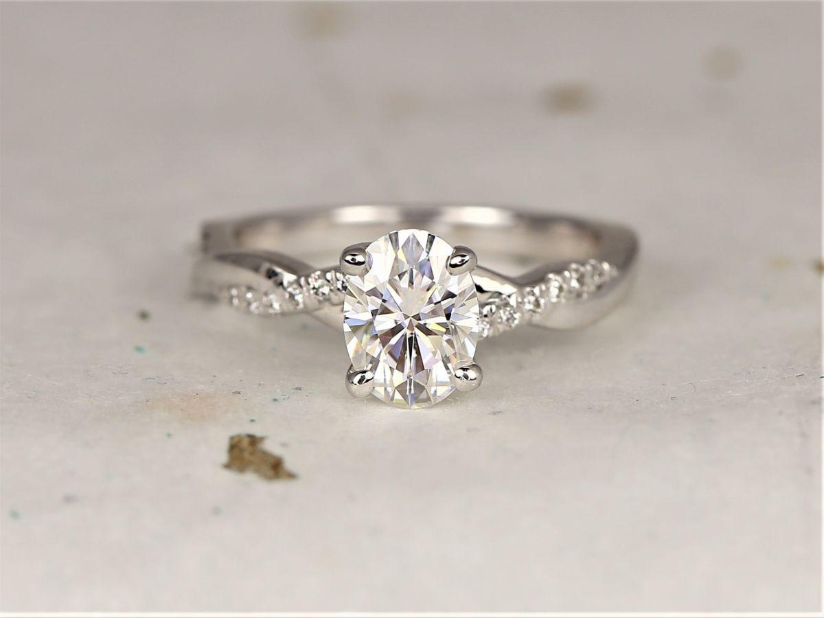 https://www.loveandpromisejewelers.com/media/catalog/product/cache/feefdef027ccf0d59dd1fef51db0610e/h/t/httpsi.etsystatic.com6659792rilcfb3b12055903442ilfullxfull.2055903442m3hr.jpg