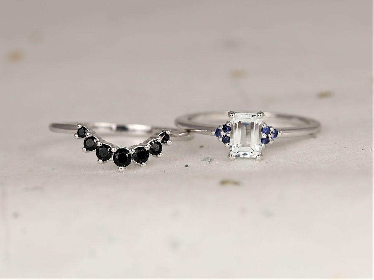 https://www.loveandpromisejewelers.com/media/catalog/product/cache/feefdef027ccf0d59dd1fef51db0610e/h/t/httpsi.etsystatic.com6659792rild1d61e2106424533ilfullxfull.21064245337y33.jpg