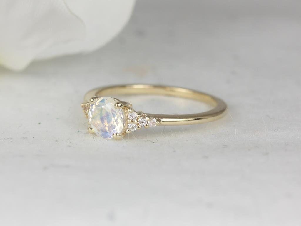 https://www.loveandpromisejewelers.com/media/catalog/product/cache/feefdef027ccf0d59dd1fef51db0610e/h/t/httpsi.etsystatic.com6659792rild316361827407230ilfullxfull.18274072303efu.jpg
