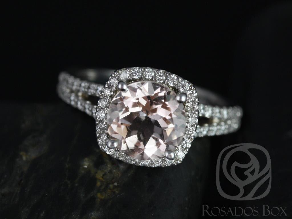 https://www.loveandpromisejewelers.com/media/catalog/product/cache/feefdef027ccf0d59dd1fef51db0610e/h/t/httpsi.etsystatic.com6659792rild38cc0842896701ilfullxfull.842896701hstp.jpg