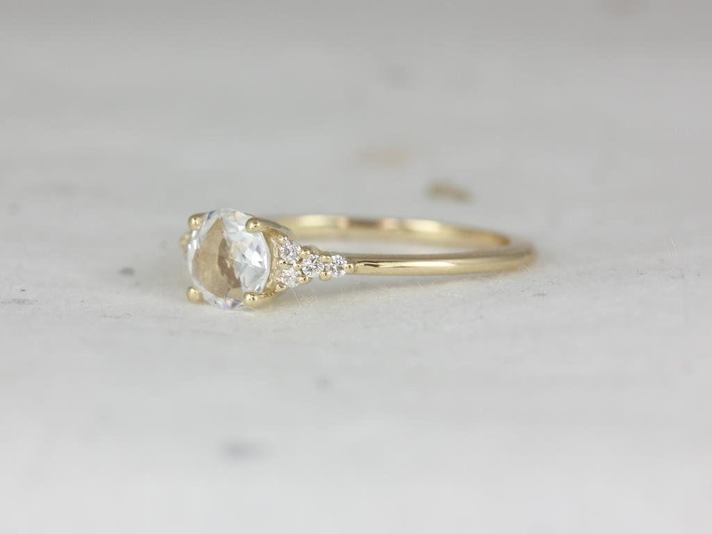 https://www.loveandpromisejewelers.com/media/catalog/product/cache/feefdef027ccf0d59dd1fef51db0610e/h/t/httpsi.etsystatic.com6659792rild3fc751757287065ilfullxfull.17572870657kyf.jpg