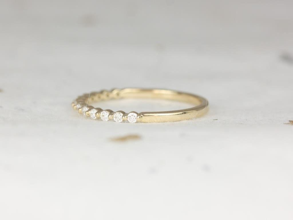 https://www.loveandpromisejewelers.com/media/catalog/product/cache/feefdef027ccf0d59dd1fef51db0610e/h/t/httpsi.etsystatic.com6659792rild45c5a1881461085ilfullxfull.1881461085miy8.jpg