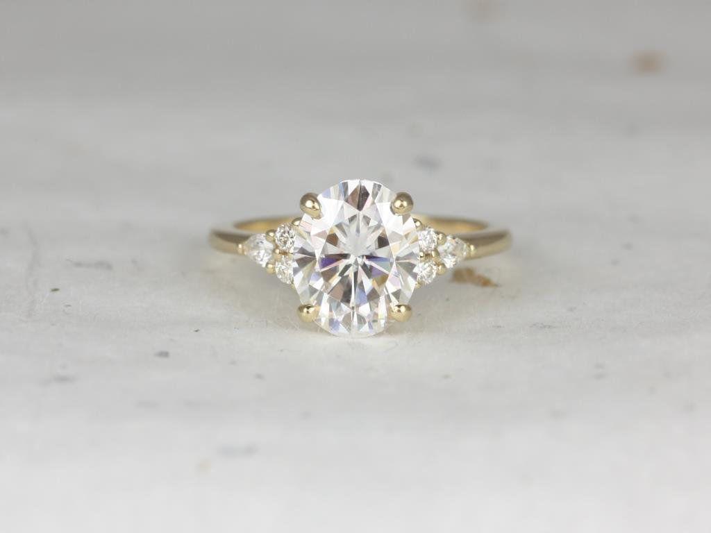 https://www.loveandpromisejewelers.com/media/catalog/product/cache/feefdef027ccf0d59dd1fef51db0610e/h/t/httpsi.etsystatic.com6659792rild4a2f81699489504ilfullxfull.1699489504ivx6.jpg