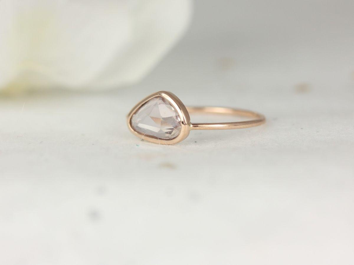https://www.loveandpromisejewelers.com/media/catalog/product/cache/feefdef027ccf0d59dd1fef51db0610e/h/t/httpsi.etsystatic.com6659792rild4ccb41883884124ilfullxfull.18838841248bun.jpg
