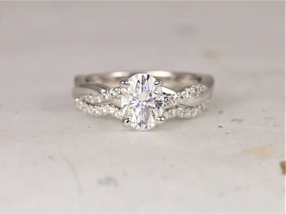 https://www.loveandpromisejewelers.com/media/catalog/product/cache/feefdef027ccf0d59dd1fef51db0610e/h/t/httpsi.etsystatic.com6659792rild555bd2056033672ilfullxfull.2056033672mv1v.jpg