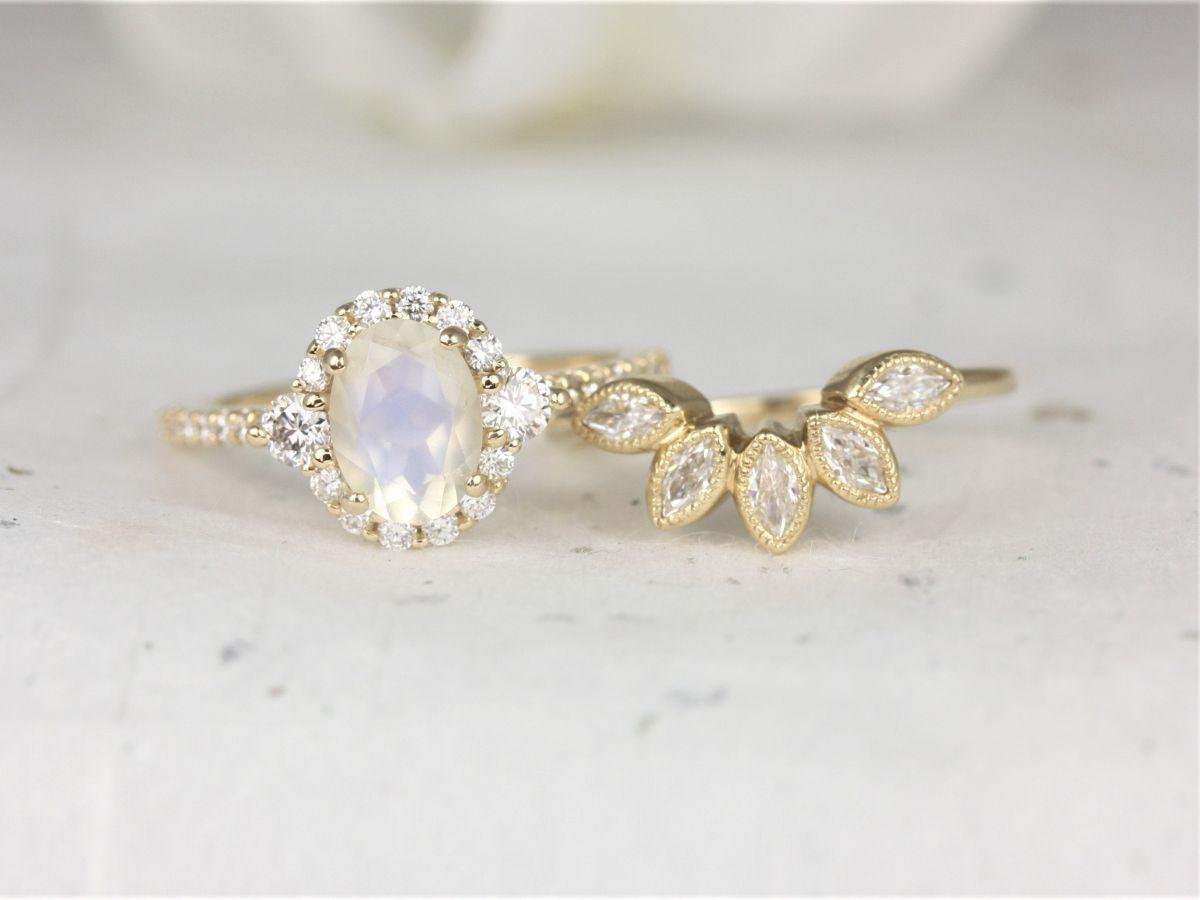 https://www.loveandpromisejewelers.com/media/catalog/product/cache/feefdef027ccf0d59dd1fef51db0610e/h/t/httpsi.etsystatic.com6659792rild5601a1947084622ilfullxfull.1947084622sadi.jpg