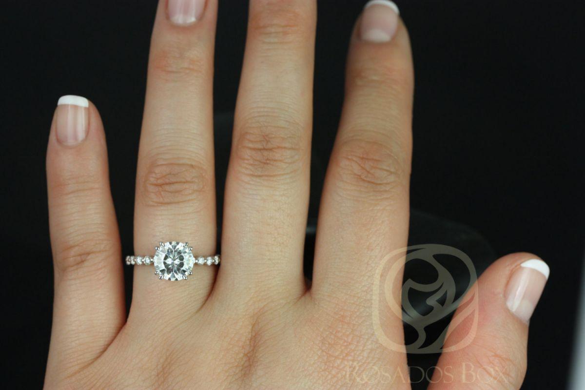 https://www.loveandpromisejewelers.com/media/catalog/product/cache/feefdef027ccf0d59dd1fef51db0610e/h/t/httpsi.etsystatic.com6659792rild58645843116034ilfullxfull.843116034gdrd.jpg