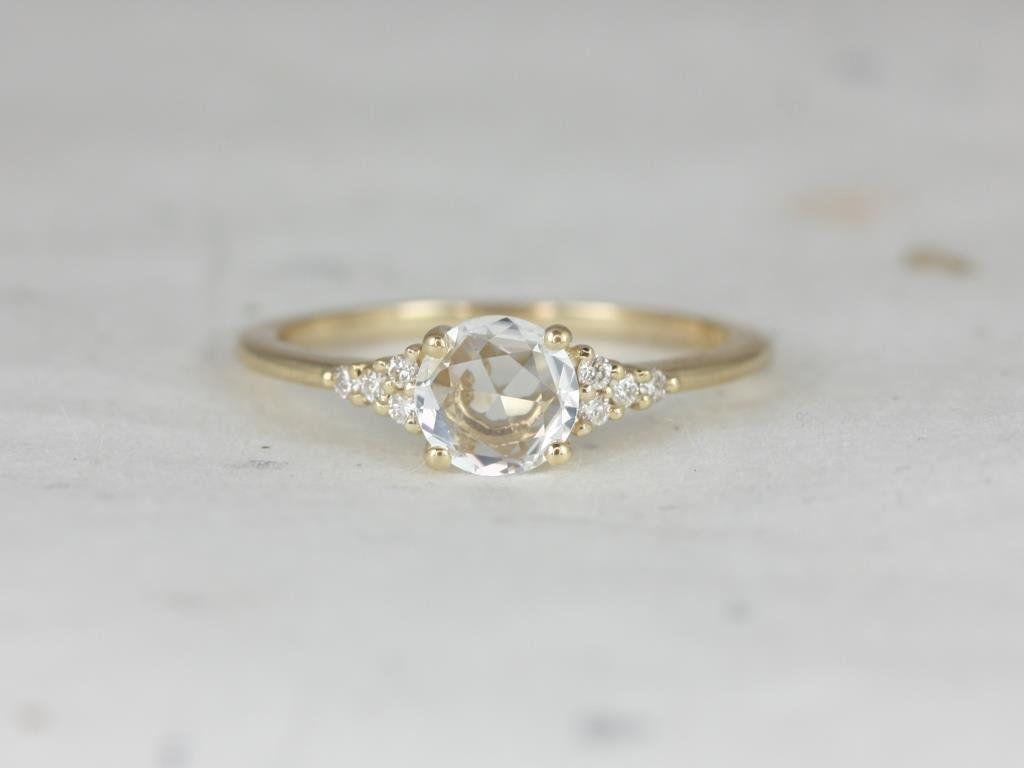 https://www.loveandpromisejewelers.com/media/catalog/product/cache/feefdef027ccf0d59dd1fef51db0610e/h/t/httpsi.etsystatic.com6659792rild593941709822714ilfullxfull.1709822714p8zy.jpg