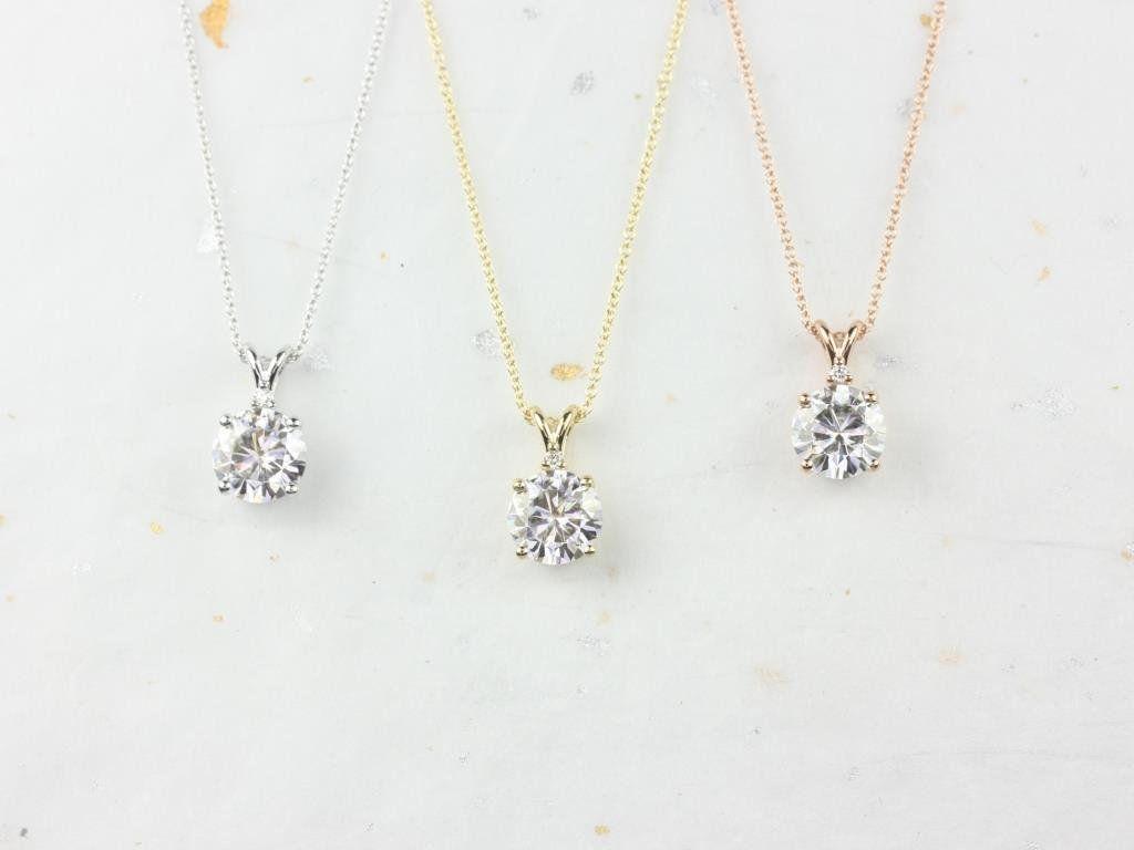https://www.loveandpromisejewelers.com/media/catalog/product/cache/feefdef027ccf0d59dd1fef51db0610e/h/t/httpsi.etsystatic.com6659792rild5a8141686894421ilfullxfull.1686894421k5kq_1.jpg