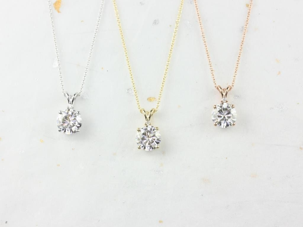 https://www.loveandpromisejewelers.com/media/catalog/product/cache/feefdef027ccf0d59dd1fef51db0610e/h/t/httpsi.etsystatic.com6659792rild5a8141686894421ilfullxfull.1686894421k5kq_2.jpg