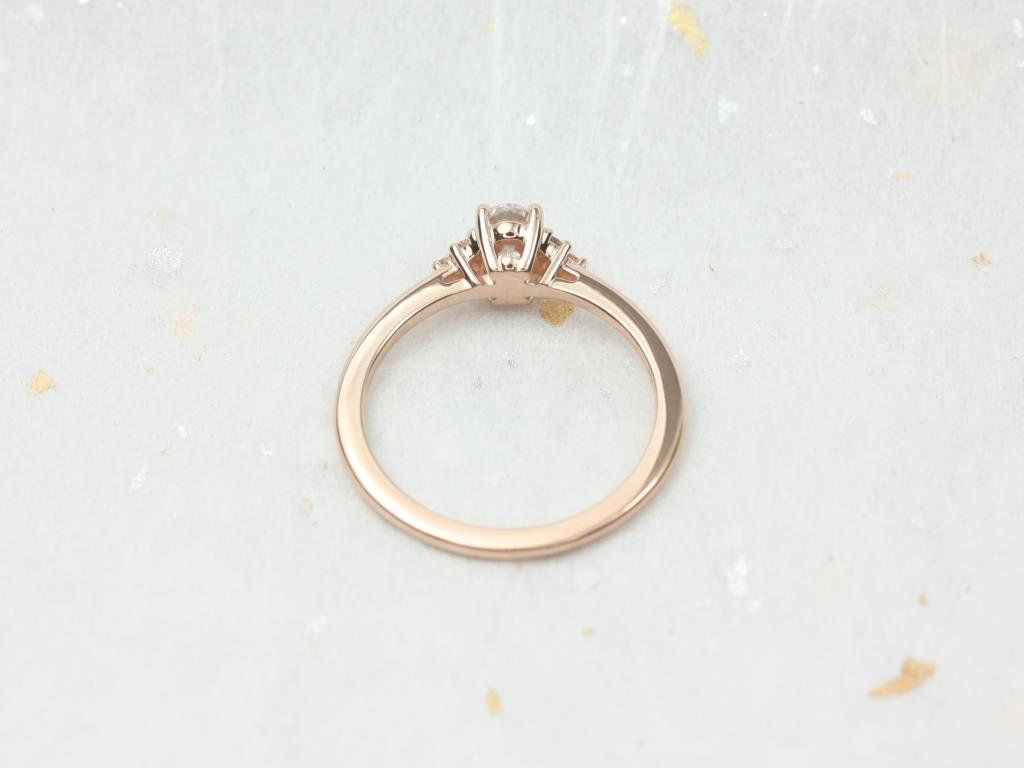 https://www.loveandpromisejewelers.com/media/catalog/product/cache/feefdef027ccf0d59dd1fef51db0610e/h/t/httpsi.etsystatic.com6659792rild5ec031709892890ilfullxfull.1709892890g0yn_1.jpg