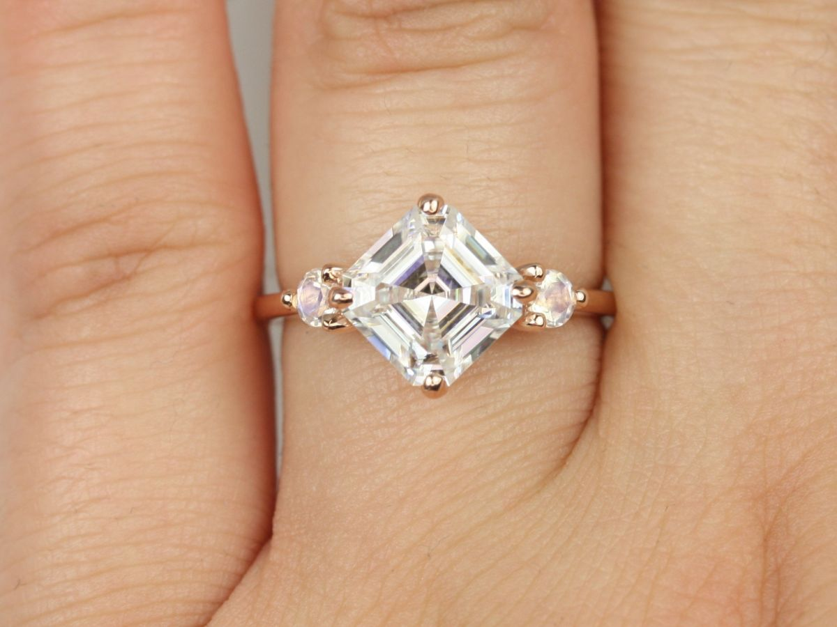 https://www.loveandpromisejewelers.com/media/catalog/product/cache/feefdef027ccf0d59dd1fef51db0610e/h/t/httpsi.etsystatic.com6659792rild60b521909831928ilfullxfull.1909831928gi62.jpg