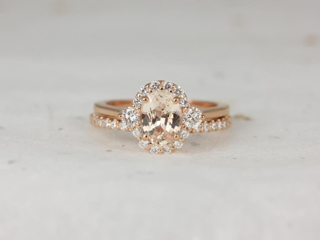 https://www.loveandpromisejewelers.com/media/catalog/product/cache/feefdef027ccf0d59dd1fef51db0610e/h/t/httpsi.etsystatic.com6659792rild6ee731722155867ilfullxfull.1722155867gzlr.jpg