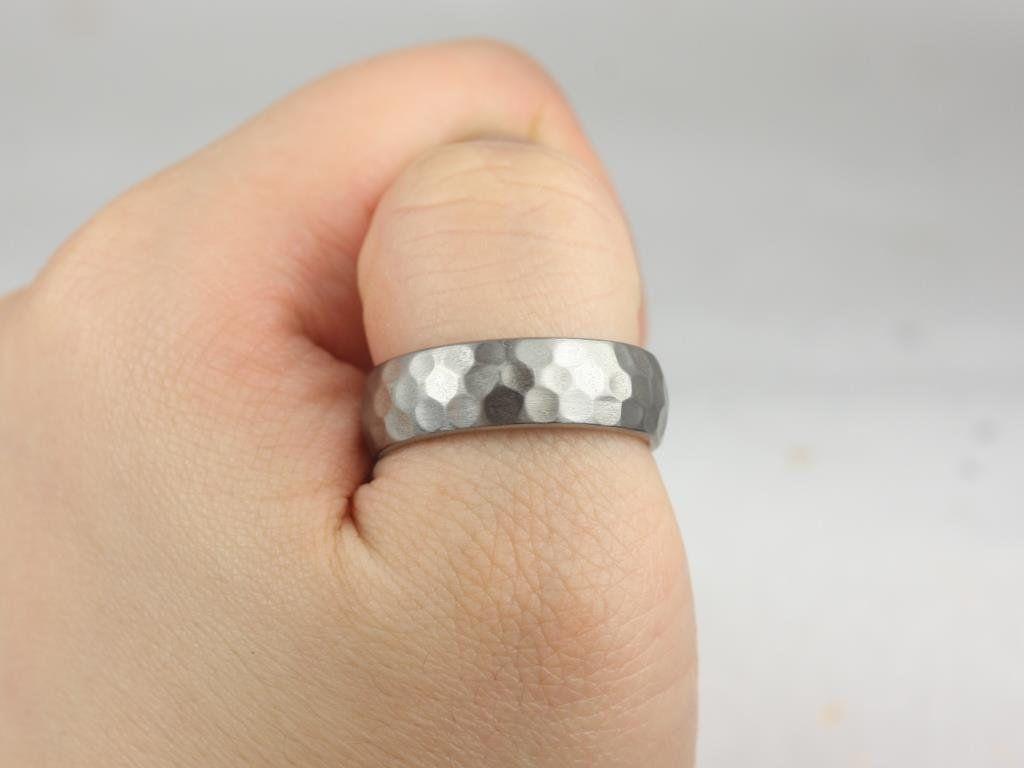 https://www.loveandpromisejewelers.com/media/catalog/product/cache/feefdef027ccf0d59dd1fef51db0610e/h/t/httpsi.etsystatic.com6659792rild71f7c1572820324ilfullxfull.15728203246ibm.jpg