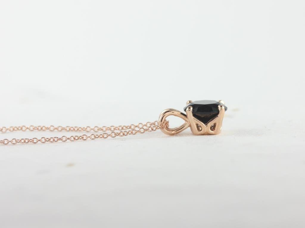 https://www.loveandpromisejewelers.com/media/catalog/product/cache/feefdef027ccf0d59dd1fef51db0610e/h/t/httpsi.etsystatic.com6659792rild7a8f11682467389ilfullxfull.1682467389m8ek.jpg