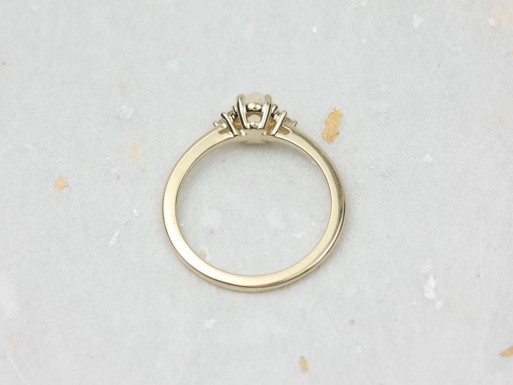 https://www.loveandpromisejewelers.com/media/catalog/product/cache/feefdef027ccf0d59dd1fef51db0610e/h/t/httpsi.etsystatic.com6659792rild7f5c41749966840ilfullxfull.17499668406c1m.jpg