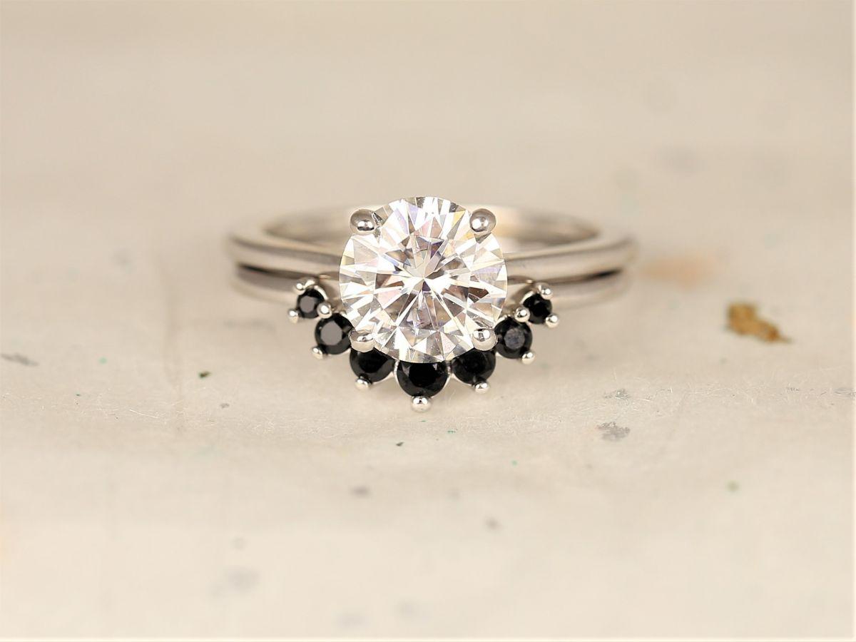 https://www.loveandpromisejewelers.com/media/catalog/product/cache/feefdef027ccf0d59dd1fef51db0610e/h/t/httpsi.etsystatic.com6659792rild8261c2060256355ilfullxfull.2060256355hjl5.jpg